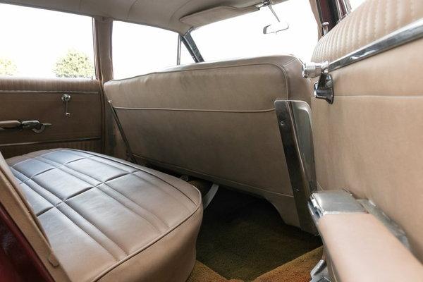 1965 Mercury Colony Park  for Sale $22,500