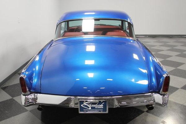 1953 Studebaker Champion Regal Starliner Restomod  for Sale $38,995