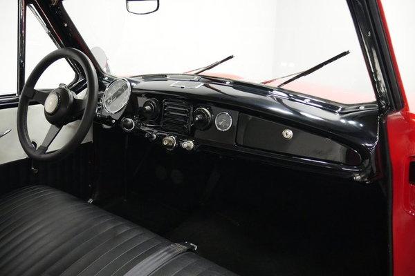 1961 Nash Metropolitan Series IV  for Sale $26,995