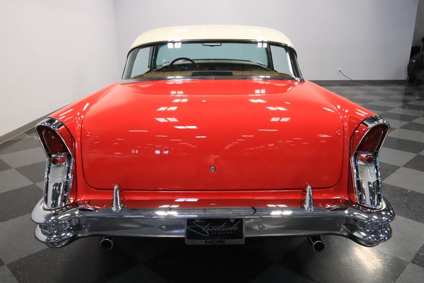 1956 Buick Special Hemi Restomod  for Sale $109,995