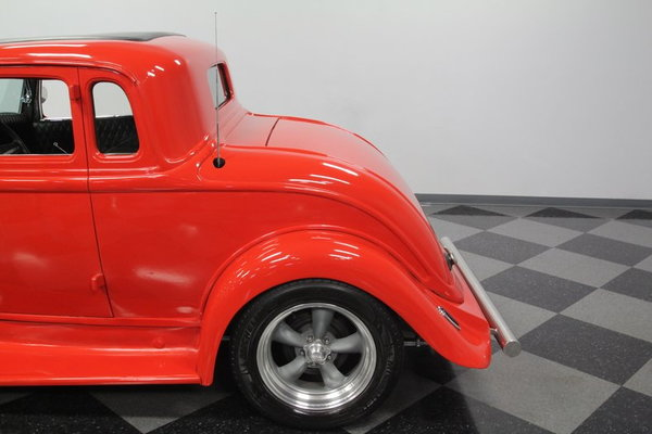 Astounding 1933 Plymouth 5 Window Coupe For Sale In Concord North Carolina Price 29 995 Spiritservingveterans Wood Chair Design Ideas Spiritservingveteransorg