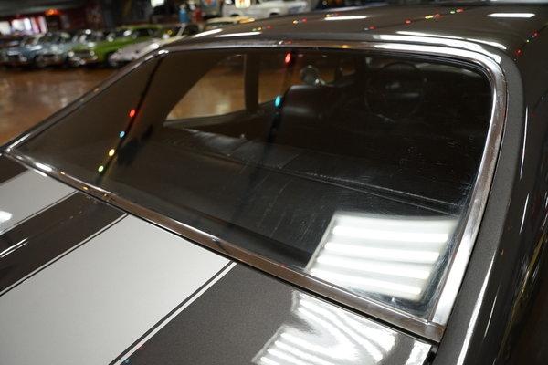 1972 Chevrolet Nova  for Sale $28,900
