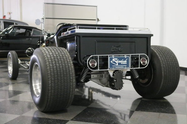1924 Ford T-Bucket  for Sale $21,995