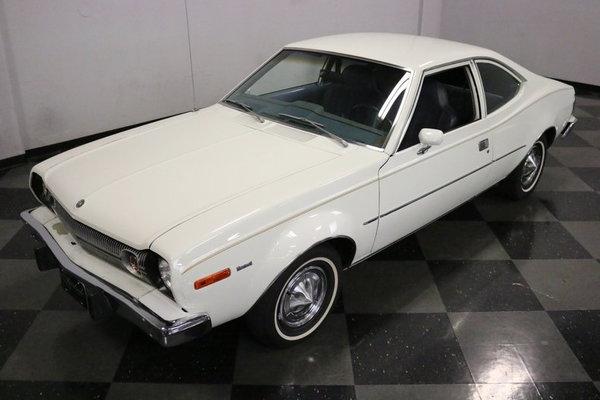 1974 AMC Hornet  for Sale $7,995