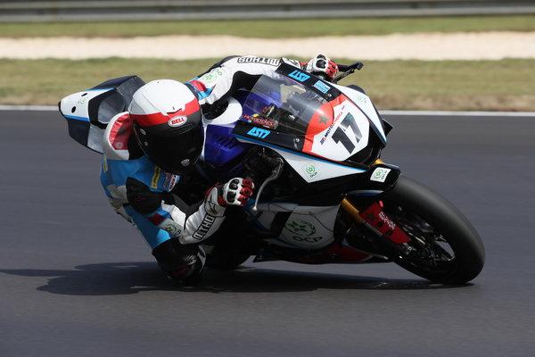 Race prep 2017 Yamaha R6  for Sale $19,000