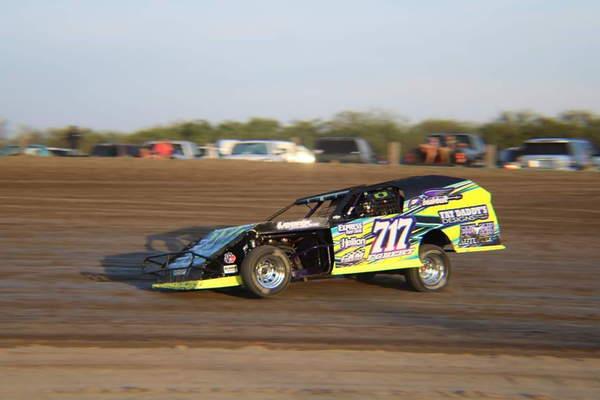 Race Ready Beak Built IMCA Modified for sale in Belton, TX, Price: $16,500