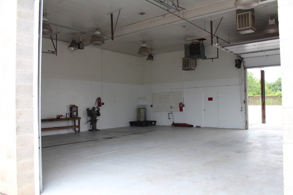 Industrial/Commercial Property
