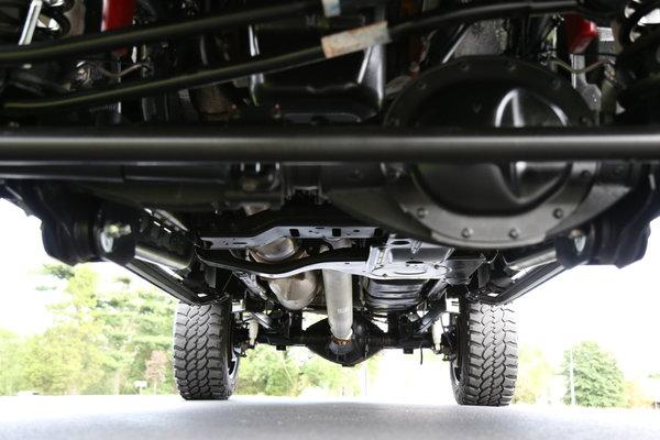 2018 Dodge Ram 2500 LARAMIE  for Sale $66,900