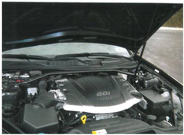 2014 Hyundai Genesis  for Sale $14,800