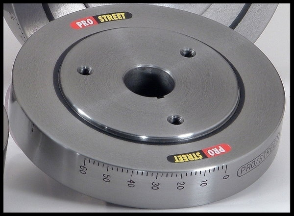 BBC 454 ASSEMBLY SCAT CRANK & WISECO FORGED 454+25cc-4.2  for Sale $1,349