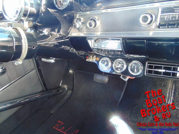 1957  chevy   Bel Air  for Sale $75,000