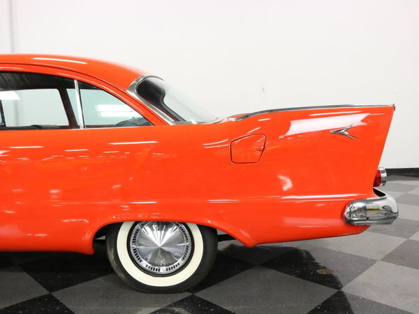 1958 Plymouth Plaza  for Sale $24,995