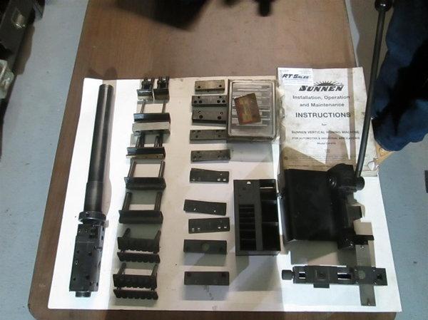 CV-616  for Sale $23,500