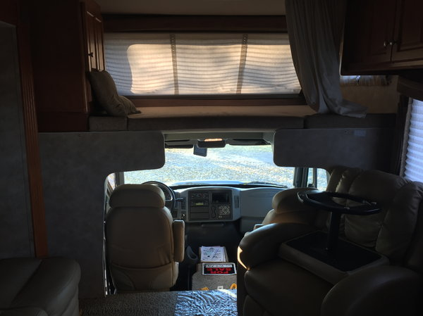 2008 Gulfstream Endura  for Sale $79,000