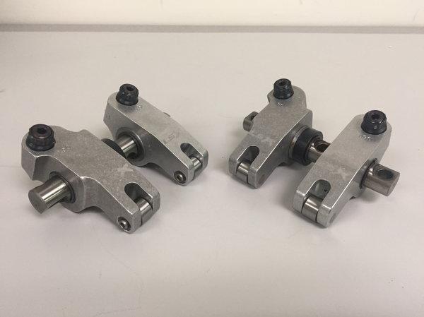 LSX 454DR Parts Package  for Sale $4,995