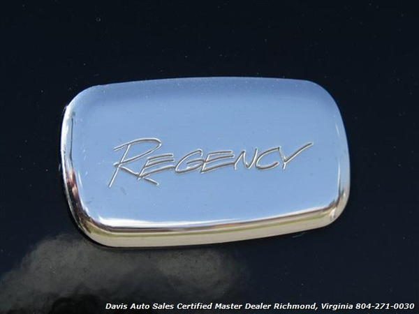 2005 CHEVROLET SILVERADO 1500  for Sale $27,995