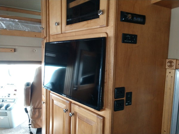 Renegade Toterhome (trailer sold)  for Sale $145,000