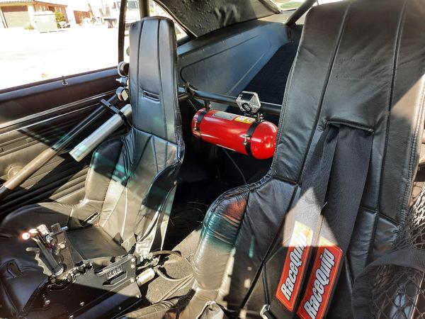 69 Camaro S/ST S/Pro  for Sale $39,000