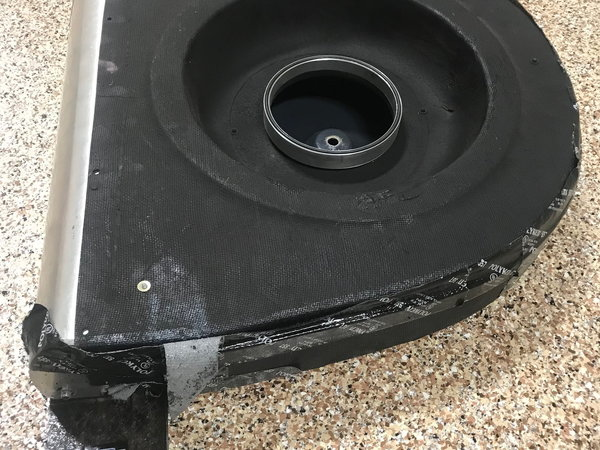 AIRBOX  for Sale $100