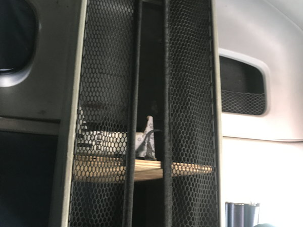 Freightliner Columbia   for Sale $7,000