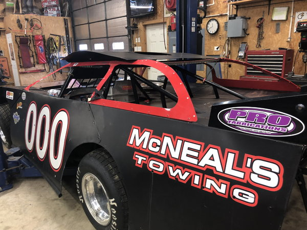 2016 Rocket  for Sale $27,000