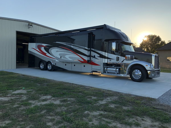 2009 Silver Crown  for Sale $250,000