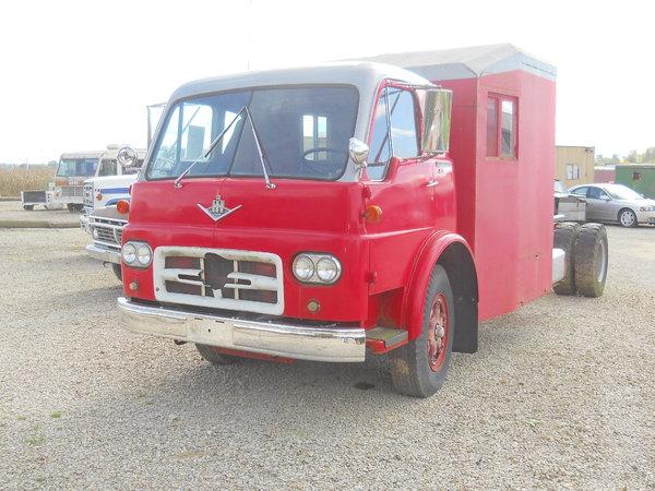 1960 International B100  for Sale $4,500