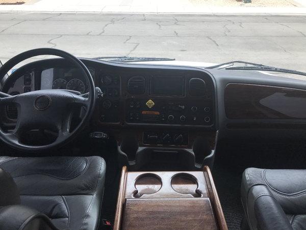Freightliner M2 Mercedes  for Sale $69,995