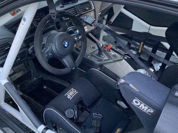 BMW M240ir  for Sale $105,000