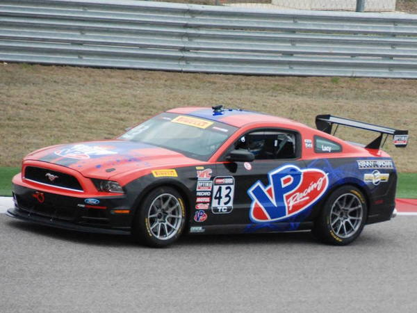 2013 Mustang V6 Price reduced!!  for Sale $35,000
