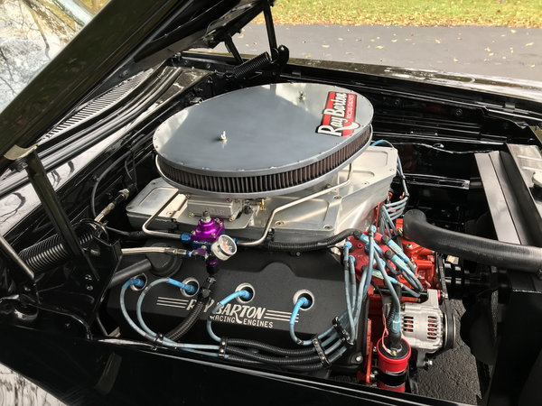 1965 Plymouth Belvedere  for Sale $65,000