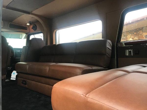 Peterbilt 379  for Sale $95,000
