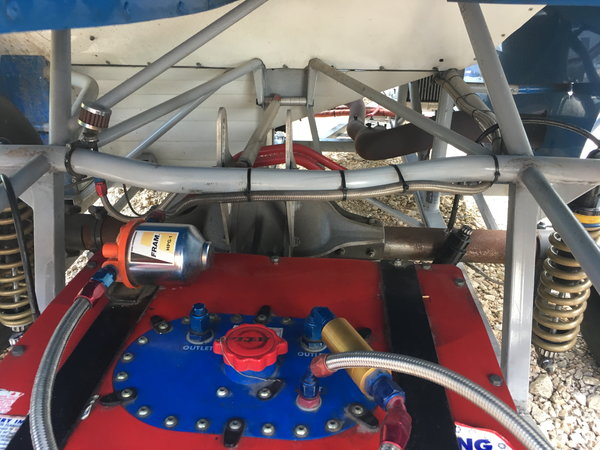 BMF Modified  for Sale $7,000