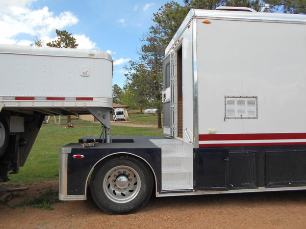 1999 FL-70 Freightliner  for Sale $55,900