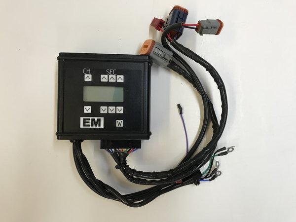Electrimotion Timer  for Sale $278