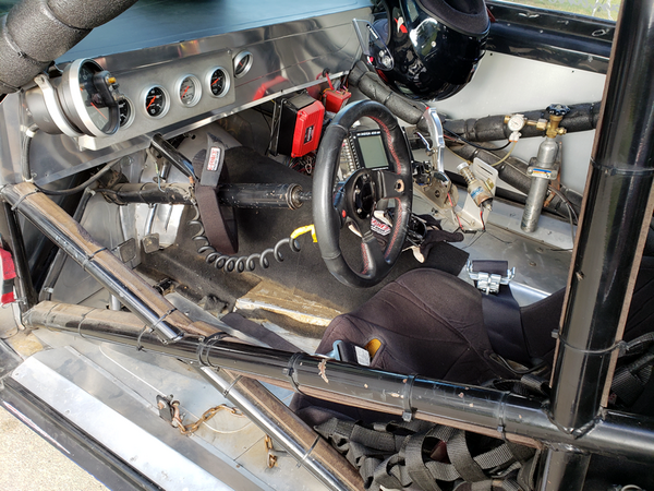 '68 Camaro  for Sale $35,000