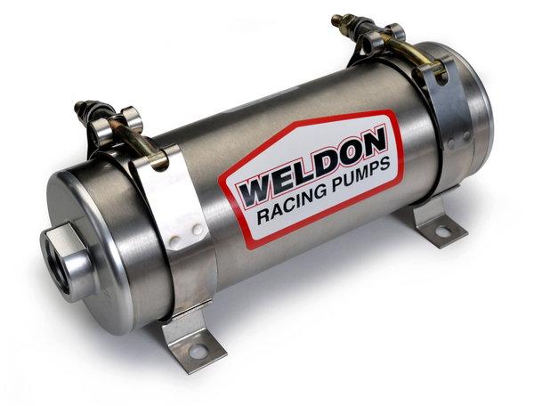 Weldon 1100 A
