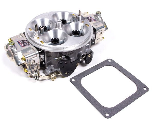 AED HO Modified Series Competition Carb - Gas  for Sale $1,020