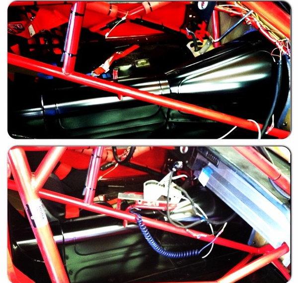 1989 Camaro, Roller $14,000 obo  for Sale $14,000