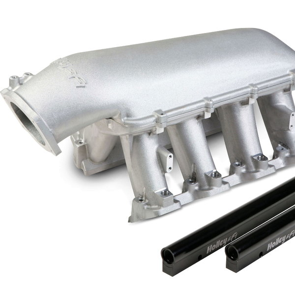 Holley LS3 Hi-Ram Intake Manifold  for Sale $872