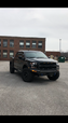 2018 Ford F-150  for sale $71,000