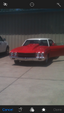 70 Chevelle   for sale $25,000