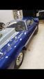 1978 Chevrolet Camaro  for sale $13,500