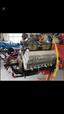 Race ready 360 sprint car engine  for sale $9,500