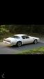 1979 Pontiac Firebird  for sale $1