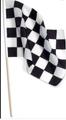 Looking to advance my racing career