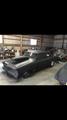 1968 Chevy2