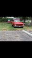 67 Chevy big block