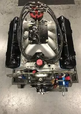 Nascar Chevy SB2.2 Complete Engine 358 cid 782HP 530ft-lbs F  for sale $6,525