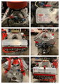 3 Pro Power Motors